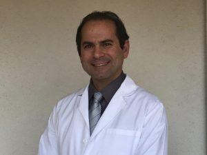 Periodontist in San Dieho